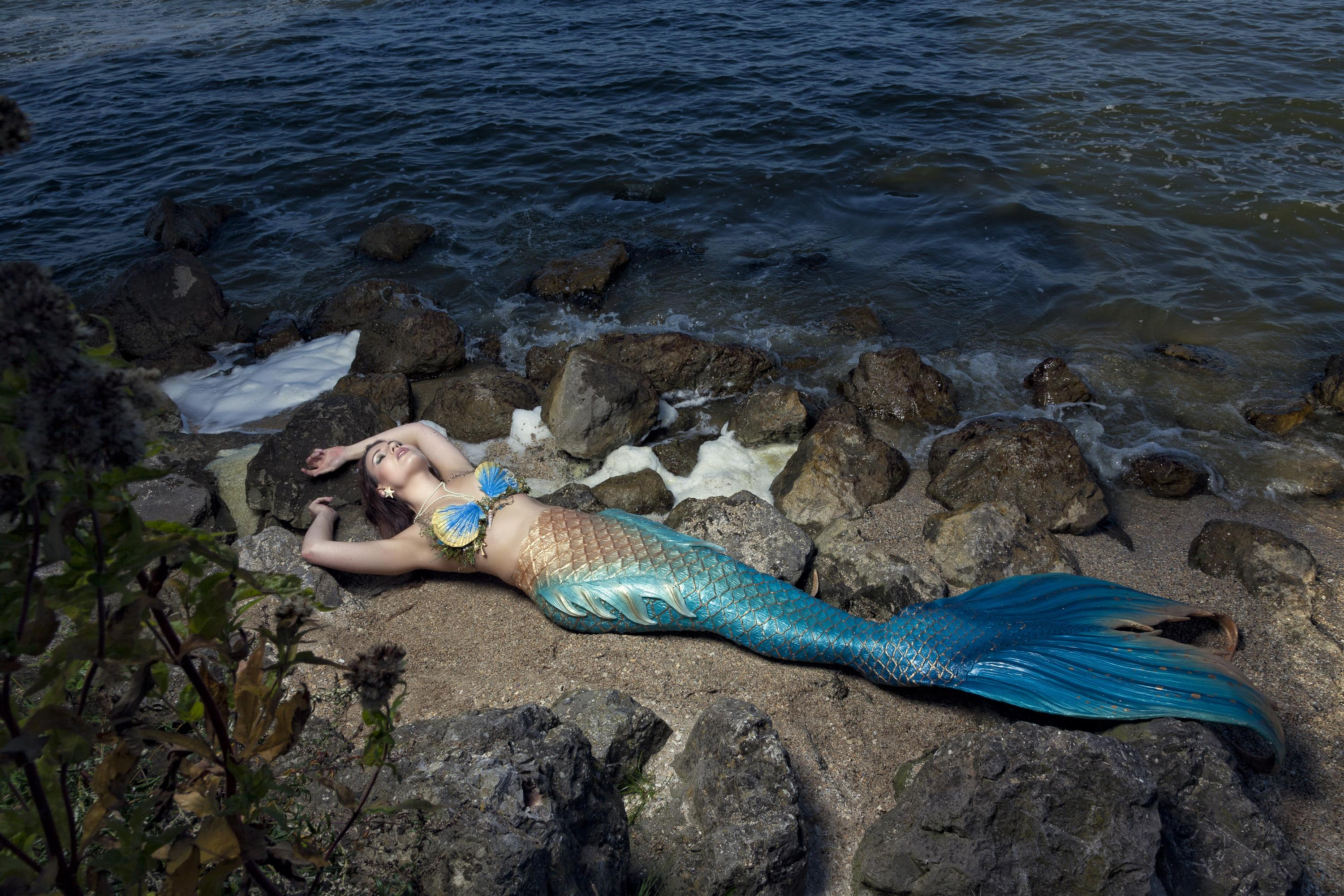 mermaid-photoshoot-wendy-appelman-photography-3-custom
