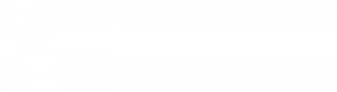 20201122_144132